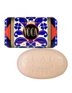 Soap, Deco, Claus Porto, Voga - Acacia Tuberose, 150 g