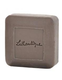 Seife, Les souvenirs de Jeanne, Lothantique, 25 g