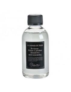 Recharge bâtons à parfum, Les souvenirs de Jeanne, Lothantique, 200 ml