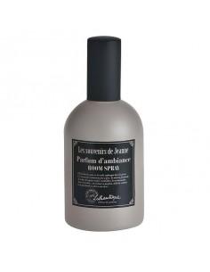 Room spray, Les souvenirs de Jeanne, Lothantique, 100 ml