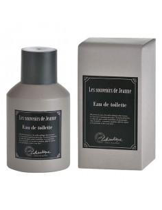Eau de toilette, Les souvenirs de Jeanne, Lothantique, 100 ml