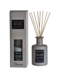 Fragrance diffuser, Les souvenirs de Jeanne, Lothantique, 200 ml
