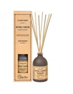 Fragrance diffuser, La Bonne Maison, Lothantique, 100 ml