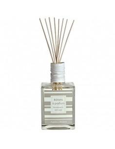 Fragrance diffuser, Un week-end au soleil, Amélie et Mélanie, 400 ml