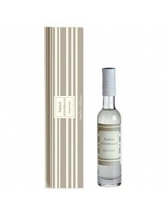 Parfum d'ambiance, Un week-end au soleil, Amélie et Mélanie, 100 ml