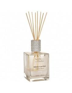 Fragrance diffuser, La Tête dans les Étoiles, Amélie et Mélanie, 400 ml