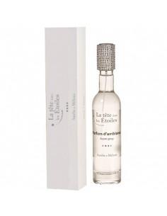 Parfum d'ambiance, La Tête dans les Étoiles, Amélie et Mélanie, 100 ml