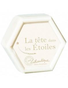 Seife, La Tête dans les Étoiles, Amélie et Mélanie, 100 g