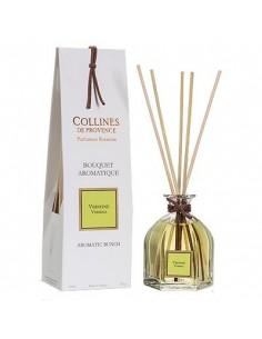 Bouquet aromatique, Collines de Provence, 100 ml