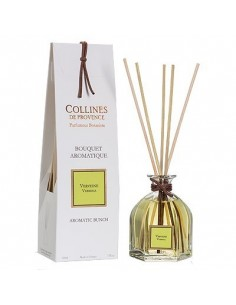 Bouquet aromatique, Collines de Provence, 100 ml