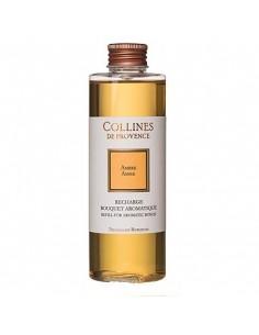 Recharge bouquet aromatique, Collines de Provence, 200 ml