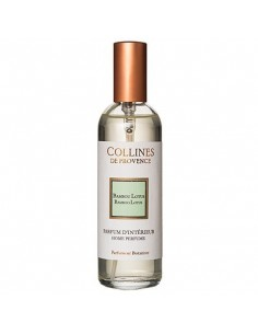 Home Perfume Spray, Collines de Provence, 100 ml
