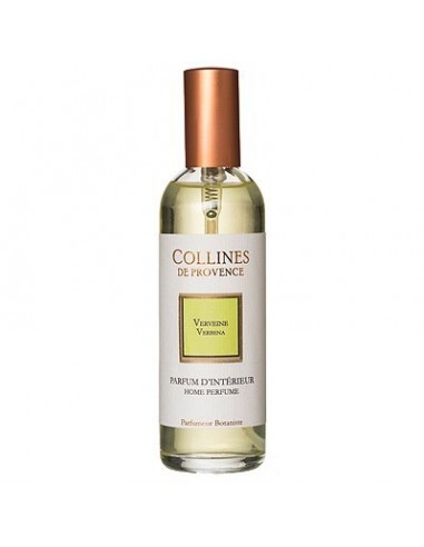Home Perfume Spray, Collines de Provence, 100 ml