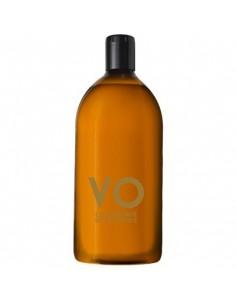 Savon de Marseille liquide à l'huile d'olive, Recharge, Version Originale, Compagnie de Provence, 1000 ml