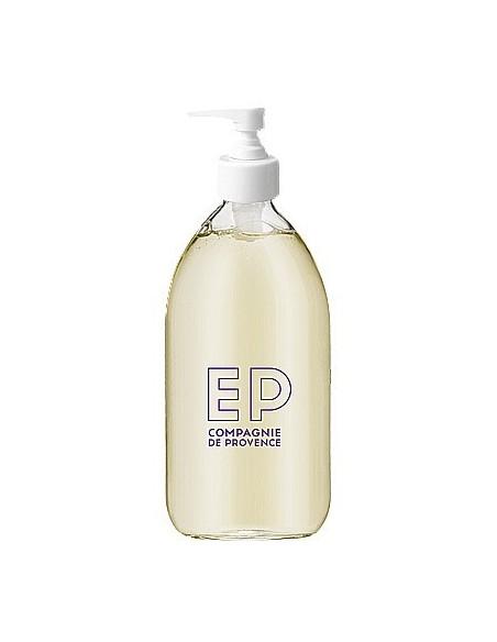 Flüssige Marseiller Seife im Spender, Extra Pur, Compagnie de Provence, 500 ml