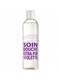 Duschgel Marseille Seife, Extra Pur, 250 ml