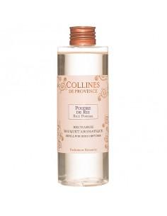Refill Fragrance diffuser, Secrets d'Armoire, Collines de Provence, 200 ml