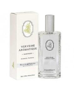 Eau de Toilette, Verveine Aromatique, Plantes et Parfums de Provence, 100 ml