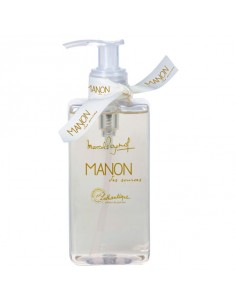 Liquid soap, Manon des sources, Lothantique, Marcel Pagnol, 300 ml
