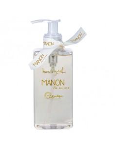 Flüssigseife, Manon des sources, Lothantique, Marcel Pagnol, 300 ml