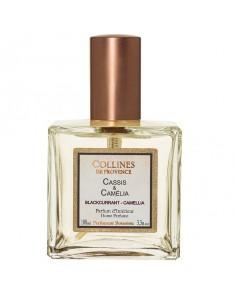 Room spray, Accords Parfumes, Collines de Provence, 100 ml