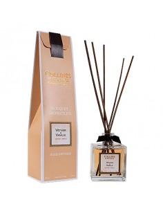 Bouquet perfumed, Accords Parfumes, Collines de Provence, 100 ml, Vetiver-Vanilla