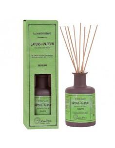 Fragrance diffuser, La Bonne Maison, Lothantique, 200 ml