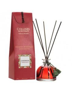 Aromatic Bunch, Grenade, Collines de Provence, 240 ml