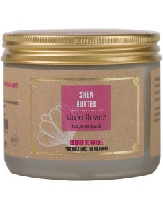 Softness shea butter, Bien Etre, Marius Fabre, 100 g