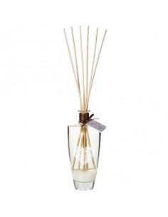 Fragrance diffuser, La Maison d'Amelie, Amélie et Mélanie, Amber, 400 ml