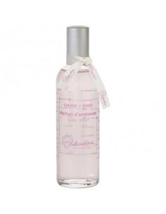 Room spray, Chemin de Roses, Lothantique, 100 ml