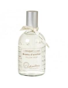 Pillow Mist, Le Bouquet de Lili, Lothantique, 100 ml