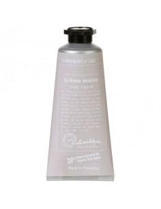 Hand Cream, Le Bouquet de Lili, Lothantique, 30 ml