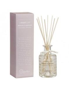 Fragrance diffuser, Le Bouquet de Lili, Lothantique, 200 ml