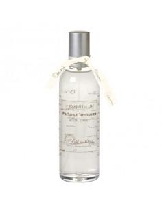 Room Spray, Le Bouquet de Lili, Lothantique, 100 ml