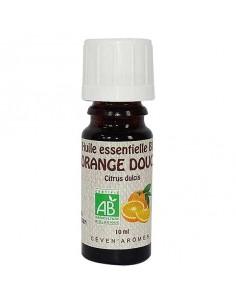 Ätherisches Öl, Bio, Ceven' Arômes, 10 ml, Orange
