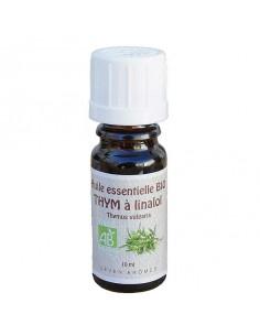 Ätherisches Öl, Bio, Ceven' Arômes, 10 ml, Thymian