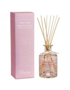 Fragrance diffuser, Chemin de roses, Lothantique, 200 ml