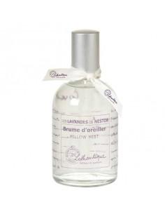 Kissenspray, Lavendel, Les Lavandes de l'oncle Nestor, Lothantique, 100 ml