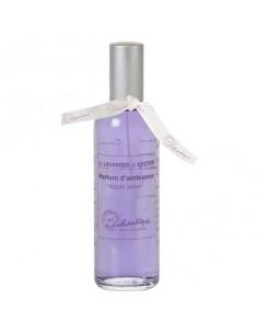 Raumspray, Lavendel, Les Lavandes de l'oncle Nestor, Lothantique, 100 ml