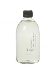 Recharge bâtons à parfum, Lune, Amélie et Mélanie,, 500 ml