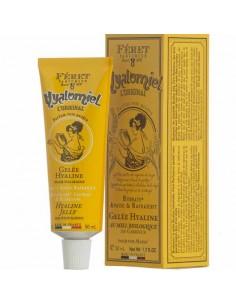 Handgel - Hyalomiel, Hyaline, Féret Parfumeur, 50 ml