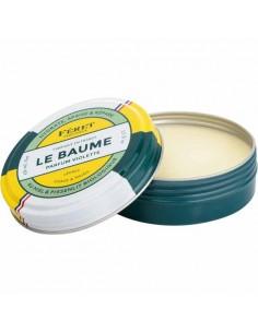Body Balm - Le Baume, Art Deco, Féret Parfumeur, 50 ml