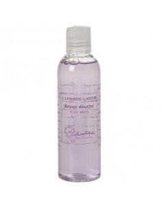 Body wash, Lavander, Les Lavandes de l'oncle Nestor, Lothantique, 200 ml