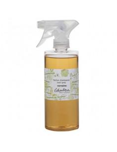 Room spray, Verveines, Lothantique, 500 ml