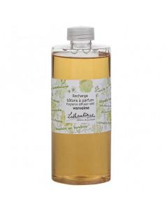 Fragrance Diffuser Refill, Verveine, Lothantique, 500 ml