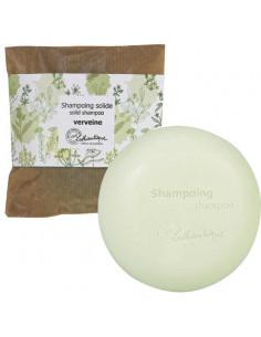 Solid Shampoo, Verveine, Lothantique, 75 g