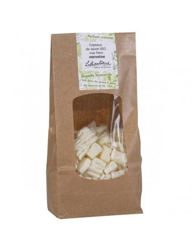 Soap Flakes, Verveine, Lothantique, 350 g