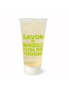 Liquid Marseille soap, Travel size, 30 ml