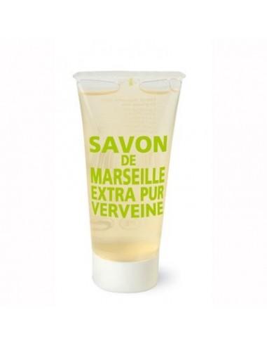 Savon de Marseille, Reisegröße, 30 ml